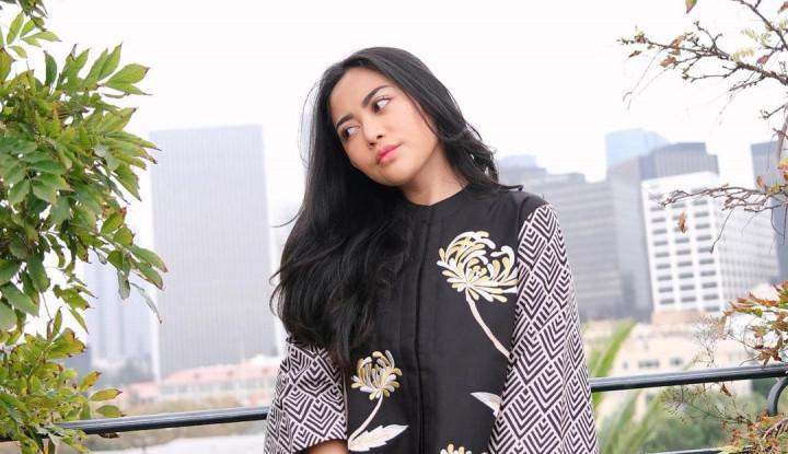 Terkait Kasus Rachel Vennya, Polda Metro Jaya Layangkan Surat Panggilan: Akan Selidiki Secara Tuntas