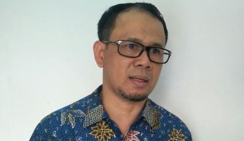Sekjen Partai Gelora Bicara Soal Ummatan Wasathan, Ternyata Konsep...