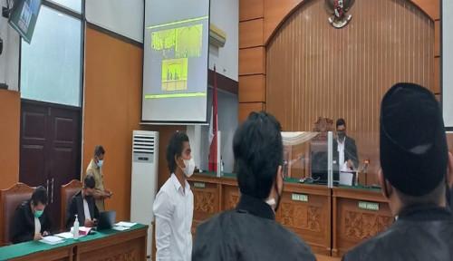Polisi Didakwa Bunuh Laskar FPI, Pengacara: Kalau Saja Habib Rizieq...