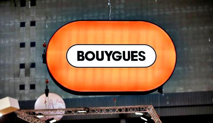 Kisah Perusahaan Raksasa: Bouygues, Konglomerat Kontraktor dan Jasa dari Pionir Konstruksi Prancis