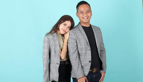 Terinspirasi dari Bob Sadino, Kini Nanda Adi Surya Jadi Entrepreneur Sukses