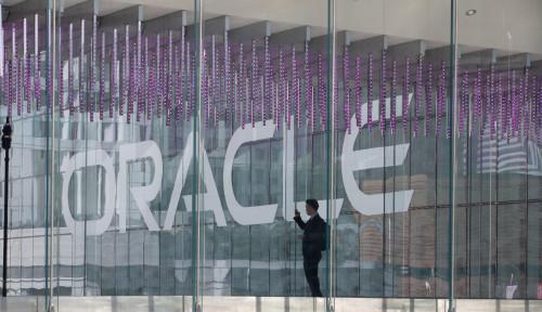 ONE Indonesia Gandeng Oracle Academy Latih 1.000 Pendidik