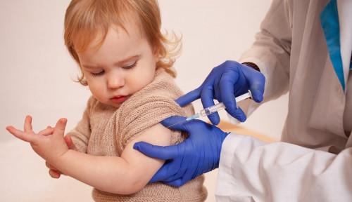 Penting untuk Kesehatan Dikemudian Hari, Terapkan Cara Ampuh Ini Agar Anak Berani Disuntik