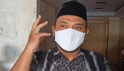 Orang PA 212 Beri Rapor Merah ke Jokowi, Habib Rizieq dan Pembantaian Laskar FPI Disebut-sebut...