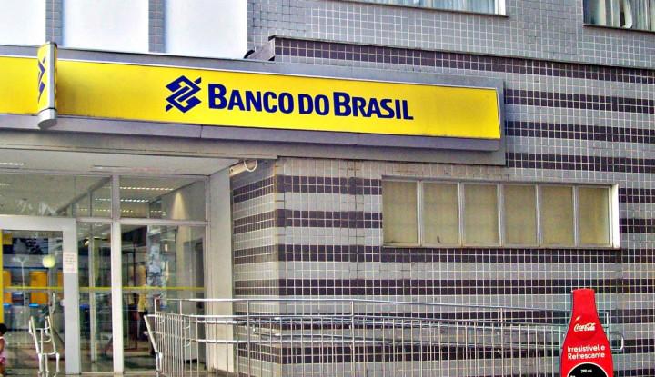 Kisah Perusahaan Raksasa: Didirikan Raja Portugis, Banco do Brasil Sukses Jadi Perbankan Kelas Atas
