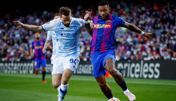 Barcelona Menang, Ronald Koeman Tetap Kecewa? Ini Penyebabnya