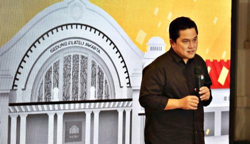 WBAW Indonesia Jadi Momentum Majukan Startup dan Ekonomi Sirkular