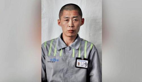 Pertama Kabur dari Korut, Kini Melarikan Diri dari Penjara China, Buronan Ini Dihargai Rp325 Juta