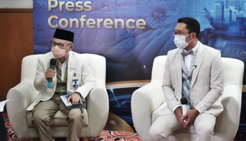 Investasi Kunci Pemulihan Ekonomi Jawa Barat