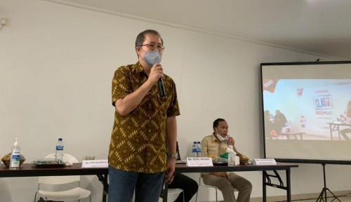 Lewat Inovasi Karya Autentik, Nojorono Kudus Bidik Pasar di 7 Kota