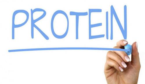 4 Tanda Ini Mengindikasikan Tubuh Anda Mengalami Keracunan Protein