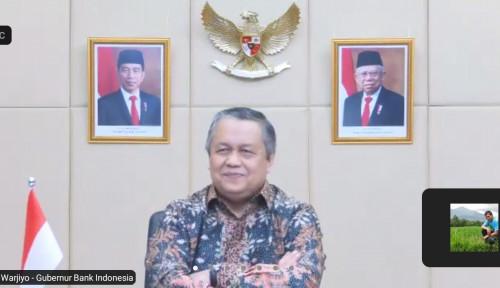 Murah Banget, Biaya Transaksi Pakai BI-FAST Cuma Segini...