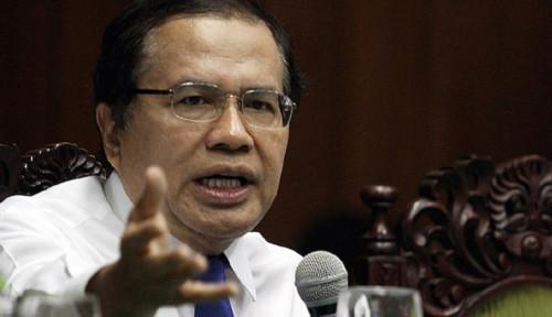 Catat Nih, Rizal Ramli Tak Kalah Hebat dari Anies Baswedan: Saya Rasa RR Tak Akan Kalah Kalau Diadu