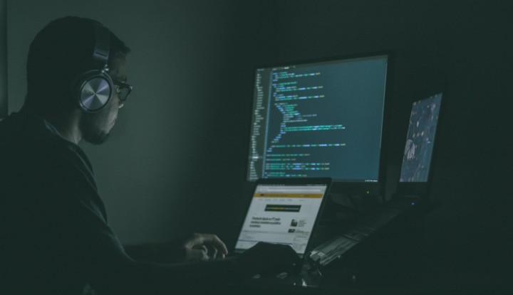 Dewaweb Gunakan Teknologi Cloudflare Magic Transit sebagai Proteksi Anti DDoS di Indonesia