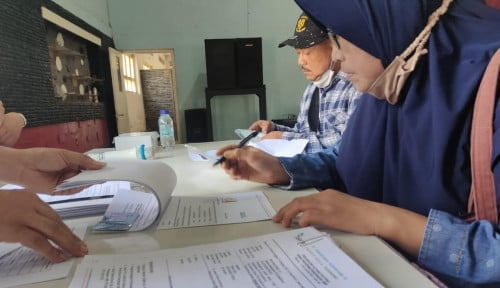 Lagi dan Lagi, PTPN XI dan Peruri Gelontorkan Rp3 Milyar untuk Petani Tebu, Bidikanya Ini