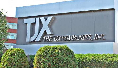 Kisah Perusahaan Raksasa: TJX, Departement Store Amerika yang Andalannya Diskon Gede-gedean