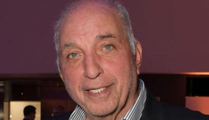 Kisah Orang Terkaya: David Reuben, Konglomerat dan Keluarga Terkaya di Inggris