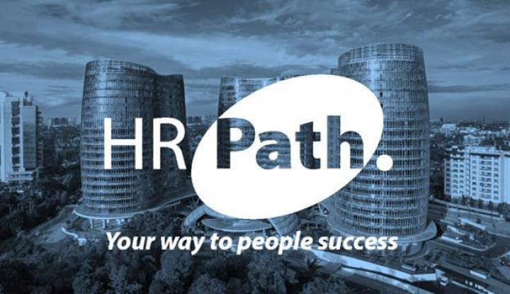 HR Path siapkan solusi bagi small-medium enterprise berbasis SAP SuccessFactors